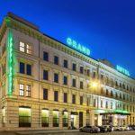grand_hotel_brno_2