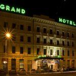 grand_hotel_brno_3