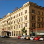 grand_hotel_brno_7