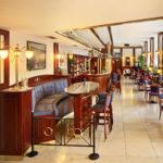 grand_hotel_brno_8